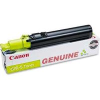 canon 4238A003AA Copier Toner Cartridge Yellow