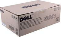 Dell2145CNBlk-200.jpg