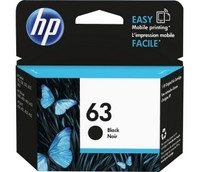 HP 63 BLACKLARGE.jpg