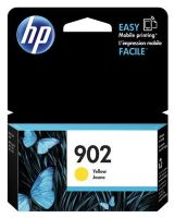 HEWLETT PACKARD T6L94AN,HP902 OEM/Original Ink Cartridge