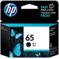 HP65BlackOEM-S.jpg