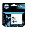 hp CB335WN Ink Cartridge Black