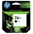 hp CB336WN Ink Cartridge Black