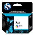 hp CB337WN Ink Cartridge 3-Color