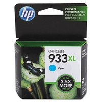 hp CN054AN Ink Cartridge Cyan