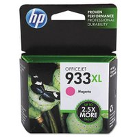 hp CN055AN Ink Cartridge Magenta