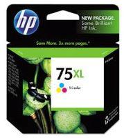 HP_CB338WN-75XL-TRI_OEM.jpg