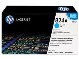 hp CB385A Drum Cyan