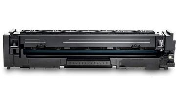 HEWLETT PACKARD CF500X, HP 202X Compatible Laser Cartridge