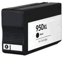 hp CN045AN Ink Cartridge Black