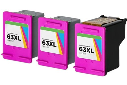 HP_F6U63AN-63XL-3TRI-COLOR_ COMPATIBLE.jpg