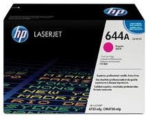 hp Q6463A Toner Cartridge Magenta