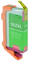 HP_T6M06AN-902XL-MAG_COMP.png