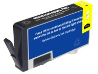 hp CR277WN Ink Cartridge Black