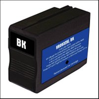 hp CN053AN Ink Cartridge Black