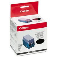 canon 6626B001AA Inkjet Cartridge Photo Magenta