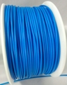 PLA solid blue large.jpg