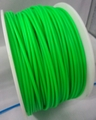 PLA solid green large.jpg