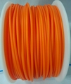PLA solid orange large.jpg