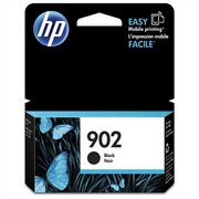 HEWLETT PACKARD T6L98AN, HP902 OEM/Original Ink Cartridge
