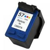 hp C6657AN Ink Cartridge 3-Color