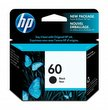 hp CC640WN Ink Cartridge Black