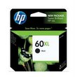 hp CC641WN Ink Cartridge Black