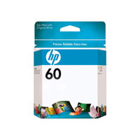 hp CC643WN Ink Cartridge 3-Color