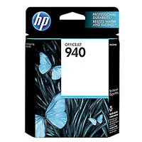 hp C4904AN Ink Cartridge Magenta