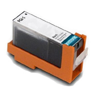 canon PGI-5BK Ink Cartridge Black