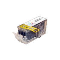 canon 2945B001 Ink Cartridge Black
