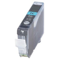 canon CLI-8PC Ink Cartridge Photo Cyan