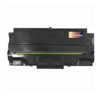 Compatible Laser Cartridge for use in Samsung SF-5100D3
