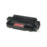 canon L50 Toner Cartridge Black