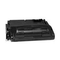 hp Q5942J Toner Cartridge Black