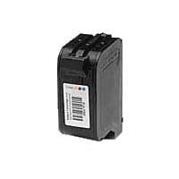 hp C1823A Ink Cartridge 3-Color