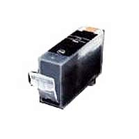 canon BCI-3Be Ink Cartridge Black