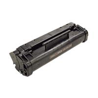 canon 1557A002BA Toner Cartridge Black
