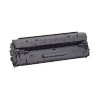 hp C4092A-MICR Toner Cartridge Black