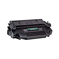hp 92298A Toner Cartridge Black