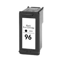 hp C8767WN Ink Cartridge Black