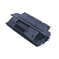 canon FX7 Toner Cartridge Black