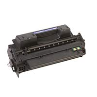 hp Q2610A Toner Cartridge Black