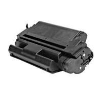 hp C3909X Toner Cartridge Black