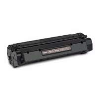 canon X25 MICR Toner Cartridge Black
