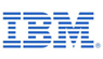 IBM Laser Printer Ink & Toner Cartridges