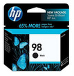 hp C9364WN Ink Cartridge Black