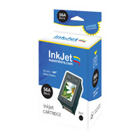 dell M4646 Ink Cartridge 3-Color